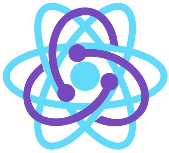 Full React/React Native/React Router/Redux/GraphQL/ES7/Testing